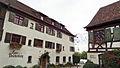 GottliebenSteinhausWaaghaus.jpg