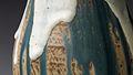 Gourd vase MET DP325411.jpg