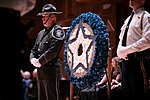 Gov. Wolf Honors Fallen Officers at Annual Police Memorial Ceremony (32847521437).jpg