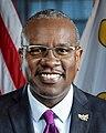 Governor Albert Bryan Jr..jpg