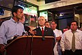 Governor Bobby Jindal Joins Local Officials, Restaurant Owners to Rally for Louisiana's Seafood Industry.jpg