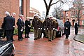 Governor Hughes Funeral - 33560941058.jpg