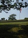 Governors Island - New York City (4889910814).jpg