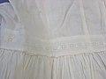 Gown, baby's (AM 517137-1).jpg