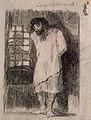 Goya - African-Lunatic Between 1824 and 1828.jpg