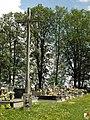 Gozdawa, Cmentarz Parafialny - fotopolska.eu (212705).jpg
