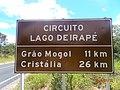 Grão Mogol MG Brasil - Circuitos turísticos de Minas - panoramio.jpg