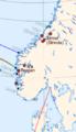 Grønlands Norge.png