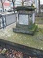 Grabmal Christian Philipp Iffland Gartenfriedhof.jpg