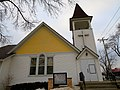 Grace United Methodist Church Belleville,Wis - panoramio.jpg