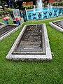 Graceland 00308.jpg