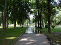 Gradski Park-Skopje (148).JPG