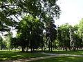 Gradski Park-Skopje (177).JPG