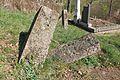 Gradsko groblje u Gornjem Milanovcu, stari deo 24.jpg