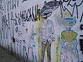 Graff, São Paulo (5728380696).jpg