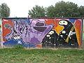 GraffitiInNoviSad4.jpg