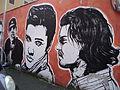 Graffiti nel quartiere Ostiense 48.JPG