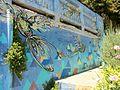 Grafiti calle Templeman entre LRosas y Urriola -Valpo fRF32.jpg