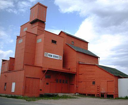 GrainElevatorEsthervilleIA2006-05-20.JPG