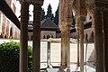 Granada-La Alhambra-43-Vous qui passez sans me voir-20110920.jpg