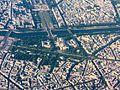 Grand Palais Petit Palais Elysee P1180998.jpg