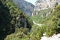 Grand canyon du Verdon - panoramio (6).jpg