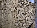 Grande Ludovisi sarcophagus 30.JPG