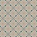 Graphic Pattern 2019 -122 created by Trisorn Triboon.jpg