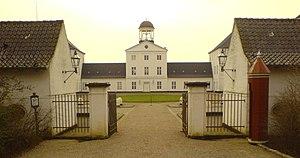 Gr 229 Sten Palace Wikipedia