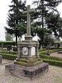 Grave Rijksmonument 514154 Graf Le Sage ten Broek.JPG