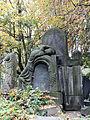 Grave of Karol Himmelfarb - 01.jpg