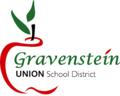 Gravenstein Union School)District.png