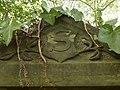 Gravestone of Thomas Skinner etcher (13).JPG