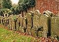 Gravestones - geograph.org.uk - 96900.jpg
