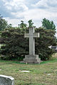 Gray memorial - Glenwood Cemetery - 2014-09-19.jpg