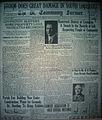 GreatStormOf1915StTammanyFarmerFrontPate2Oct1915.JPG