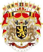 Greater Coat of Arms of Belgium.svg