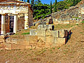 Greece-0789 (2216539316).jpg