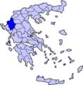GreeceIoannina.png