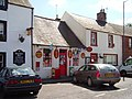 Greenlaw Post Office - geograph.org.uk - 211874.jpg