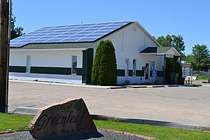 Greenleaf City Hall.jpg
