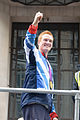 Greg Rutherford (7977788409).jpg