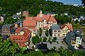 Greiz 2013-05 0701 Blick vom Oberen Schloss.JPG