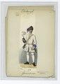 Grenadier, 1720 (NYPL b14896507-90046).tiff