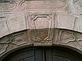 Grentzingen 02 Chapell Luxembourg.jpg