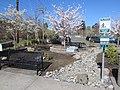 Gresham, Oregon (2021) - 057.jpg