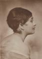 Grete Diercks 1919.png