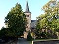 Grevenbroich - Neukirchen - geo.hlipp.de - 6072.jpg