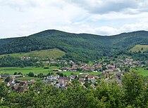 Griesbach-au-Val depuis Gunsbach.jpg