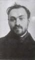 GrigoriGershuniAntesDe1908-2.png